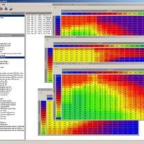 Tuning-Software-evox
