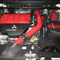 engine-bay-tmx-360