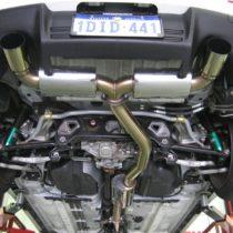 exhaust-tmx-360
